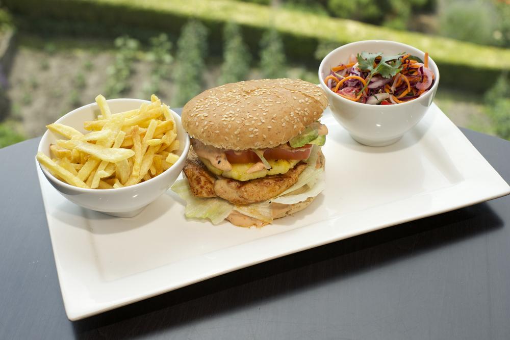 Rio Grande Burger.jpg
