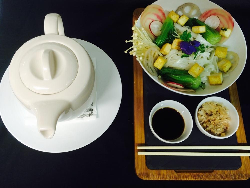 Smoked tofu pak choy.jpg