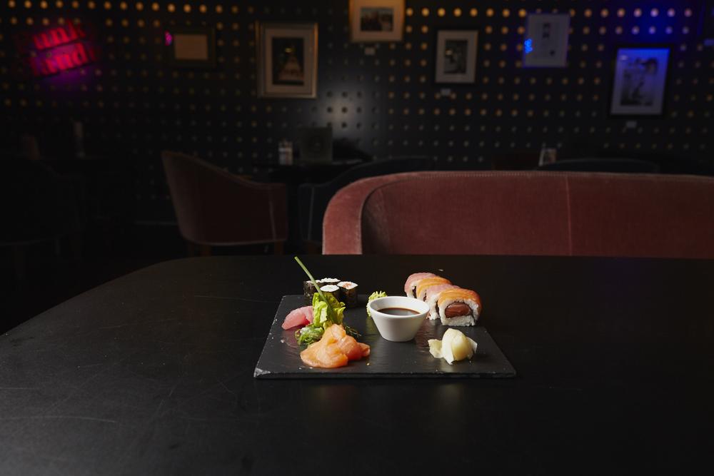 Sushi and sashimi plate.jpg