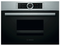 Ovens that fit your every need