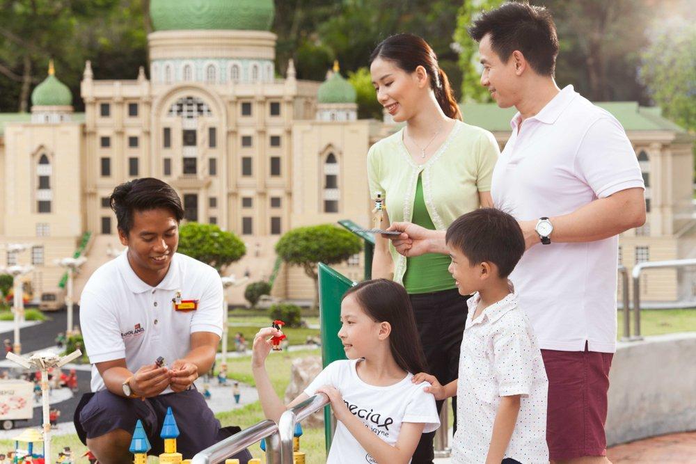 LEGOLAND Malaysia Resort Celebrates 5th Anniversary Image 1.jpg