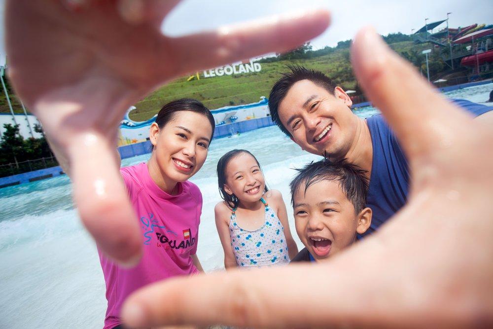 LEGOLAND Malaysia Resort Celebrates 5th Anniversary Image 3.jpg