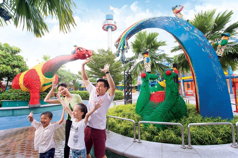 LEGOLAND Malaysia Resort Celebrates 5th Anniversary Image 4.jpg