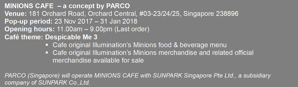 ★Minions_Cafe_Press_Release_Final_11_21_pdf.png