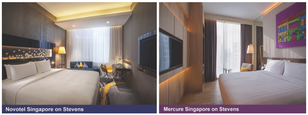 PRESS_RELEASE__AccorHotels_Launches_Singapore_s_Newest_Integrated_Lifestyle_Hub_—_molewawa_gmail_com__All_Mail_.png