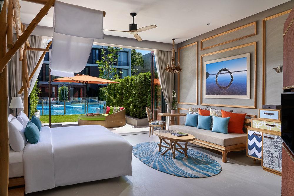 SO Sofitel Hua Hin -  SO Lofty Pool Access Interior.jpg