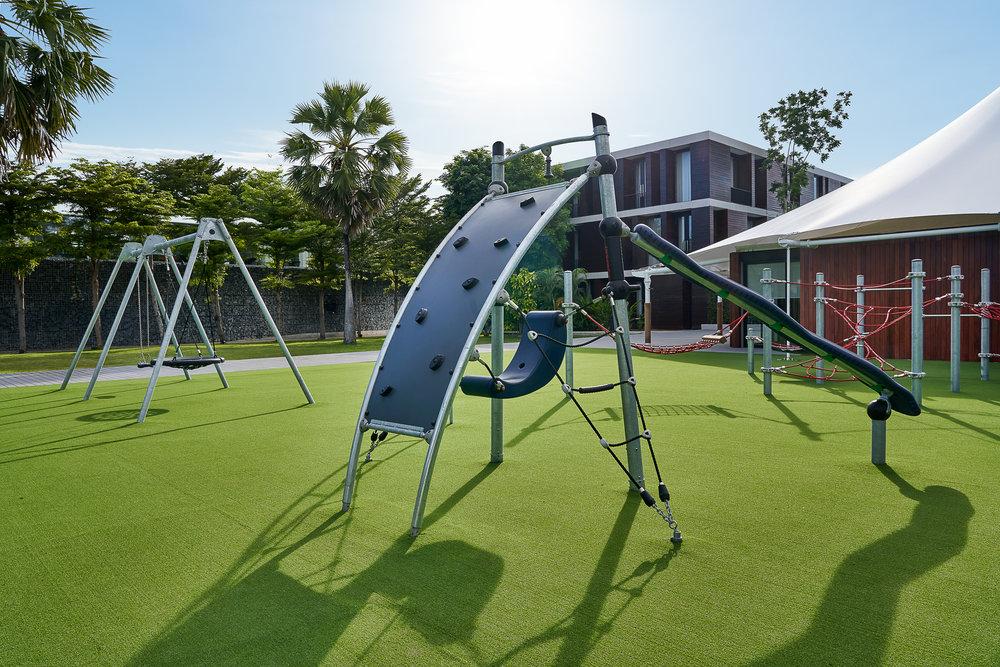 SO Sofitel Hua Hin -  Playground.jpg