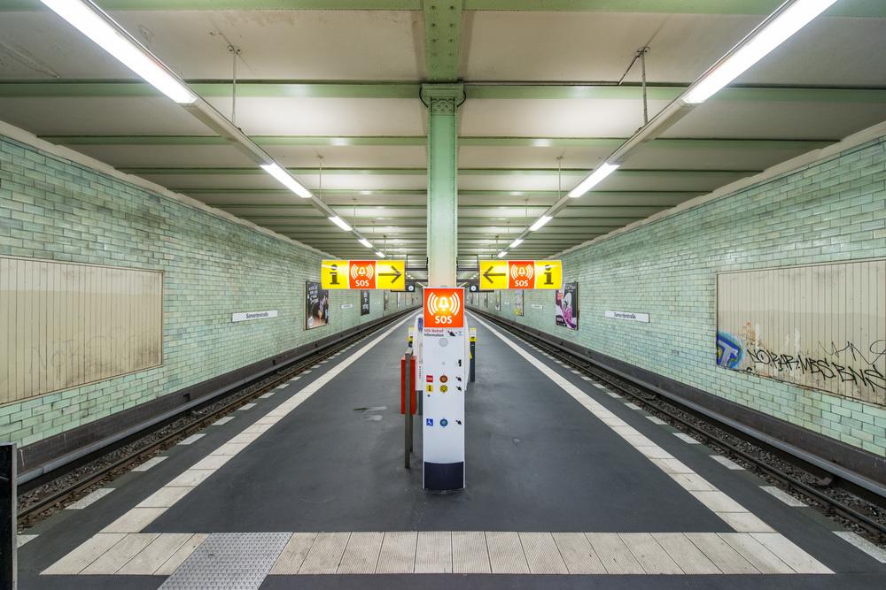 ubahn-4.jpg