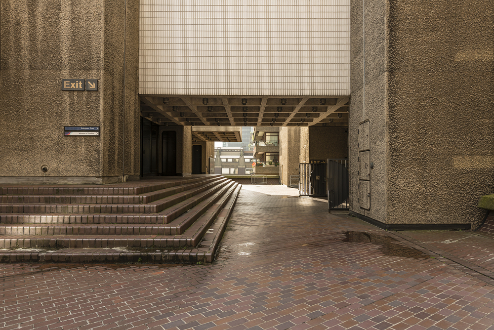 barbican-4 copy.jpg