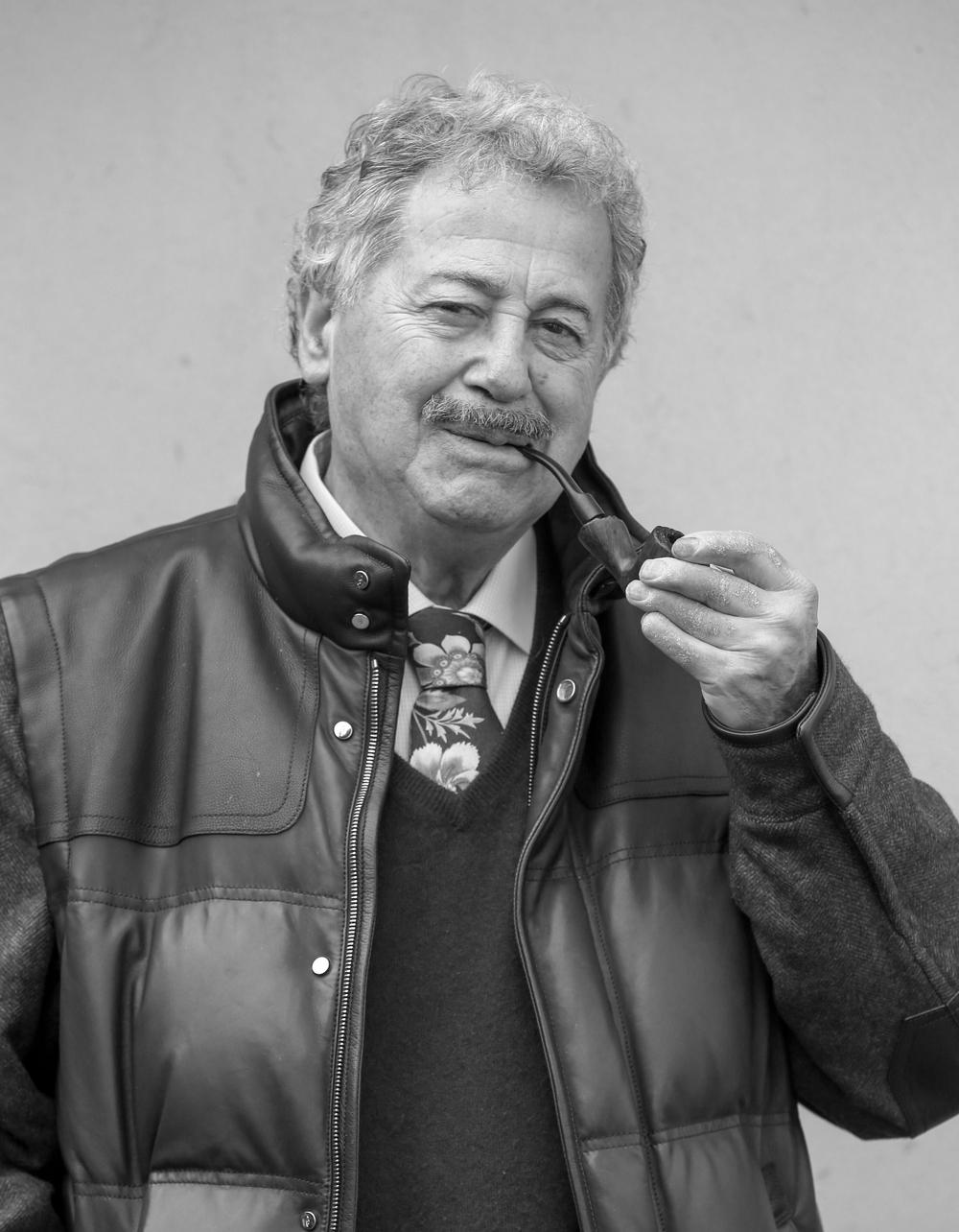 Rodolfo Viola