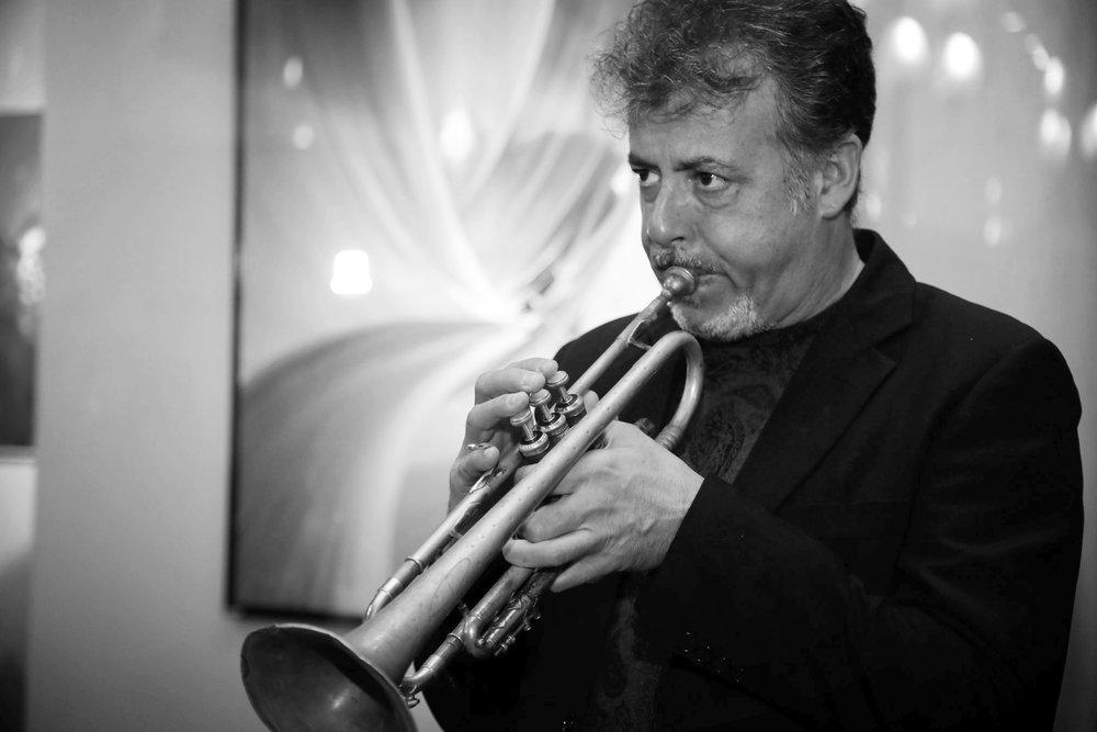 Marco Brioschi.  Foto di Andrea Oldani