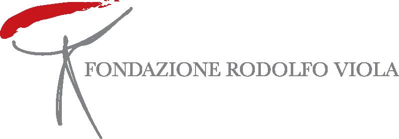 Logo_Fondazione_RViola.png