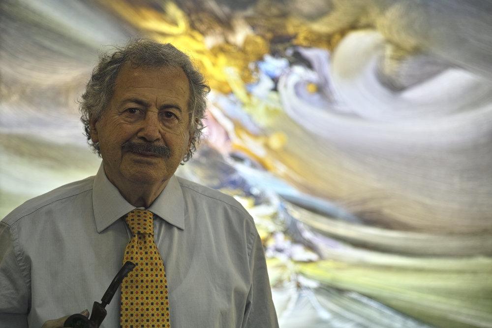 RodolfoViola.jpg