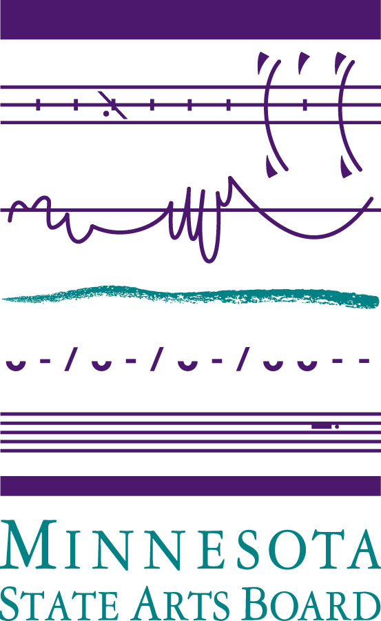 msab_logo_color.jpg