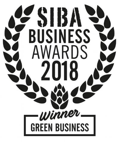 Business Awards winner_green business (002).jpg