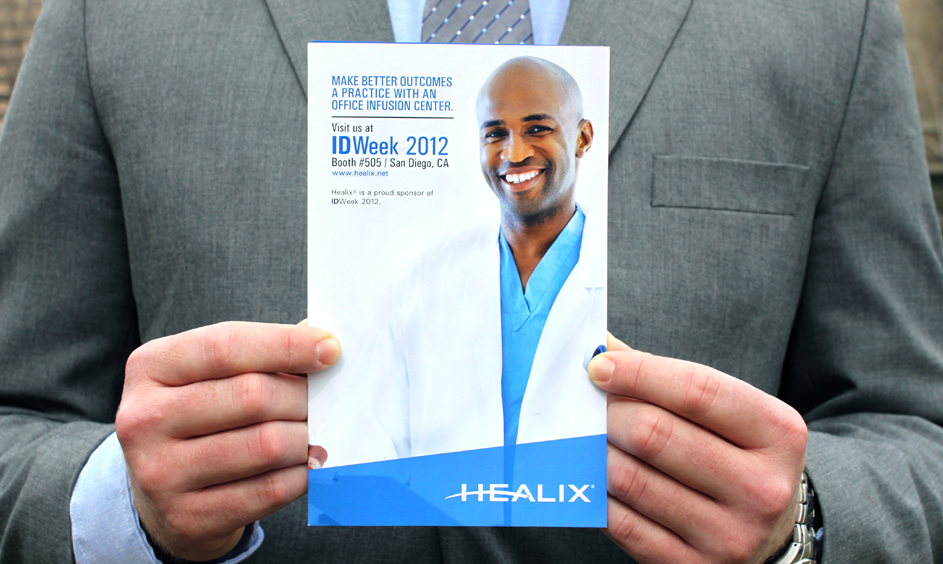 Healix_Brochure_Cover1