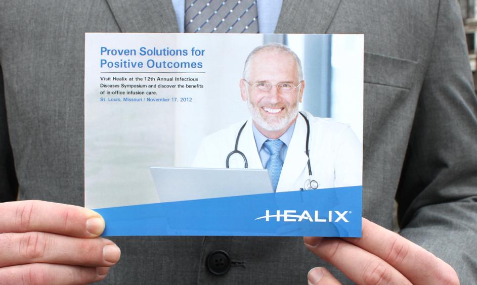 Healix_Brochure_Cover2