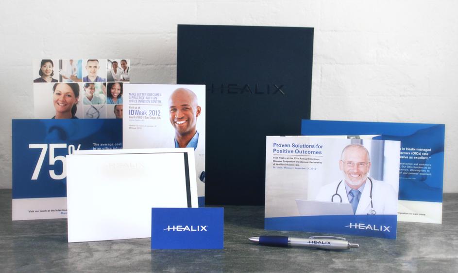 Healix_Suite_Materials