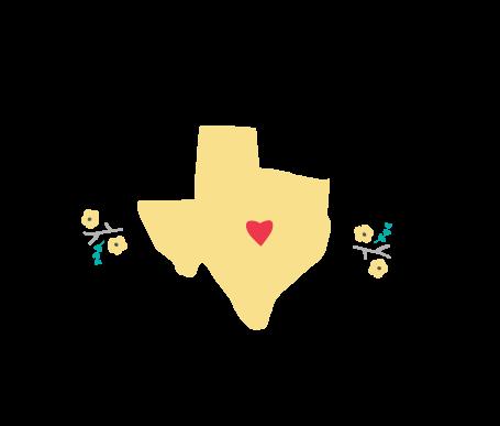 Lindsey_German_Texas