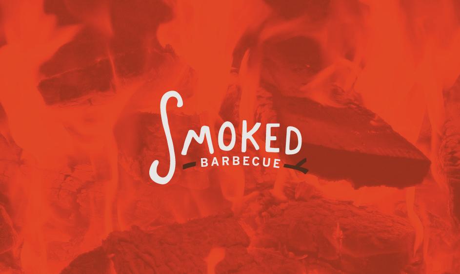 Smoked-BBQ-Logo
