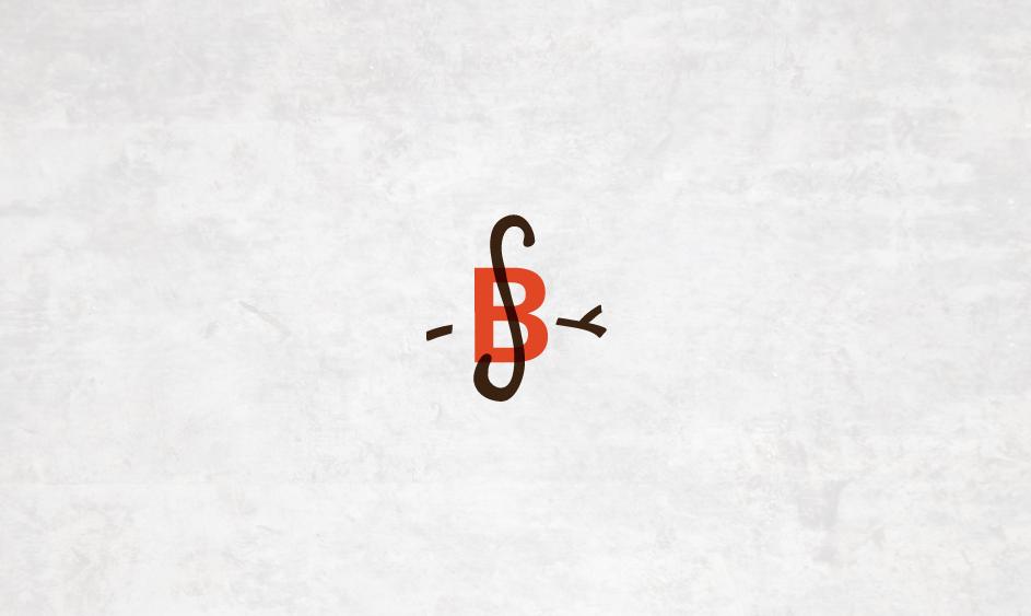 Smoked-BBQ-Logo-Icon