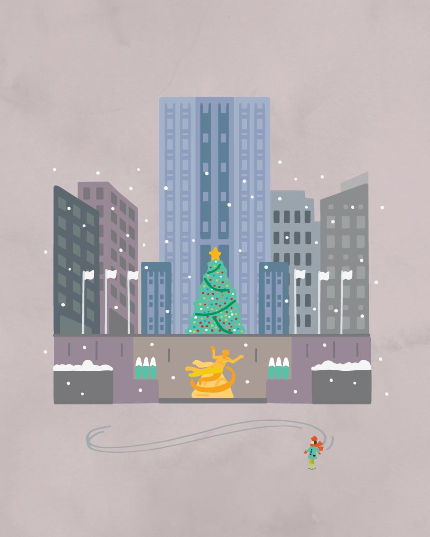 AYINYC-December