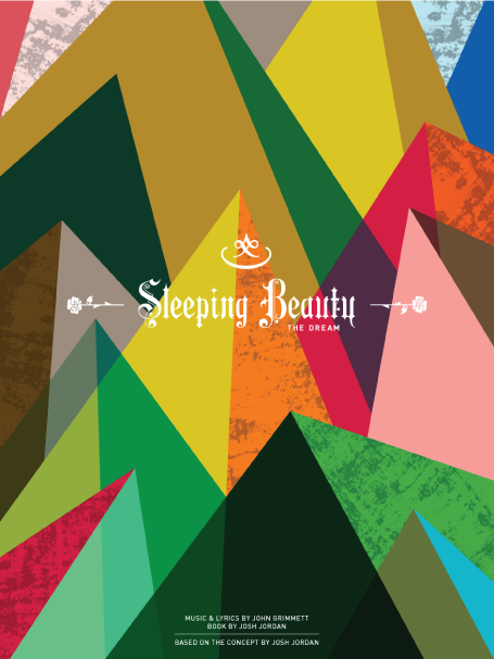 Sleeping-Beauty-The-Dream