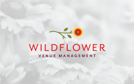Wildflower-Venue-Management