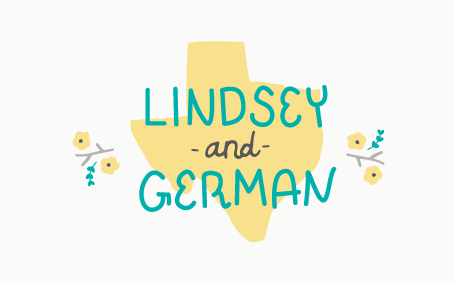 Lindsey-and-German