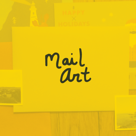 Mail-Art.png