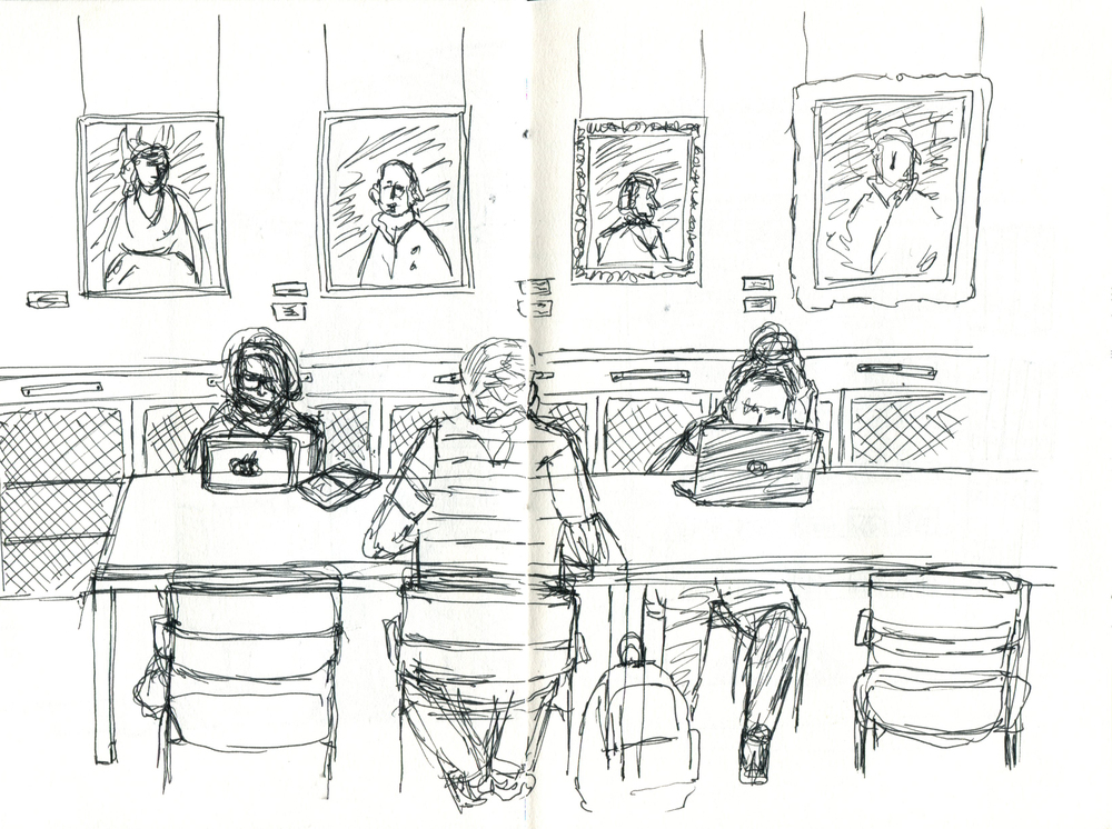LibrarySketchbook02