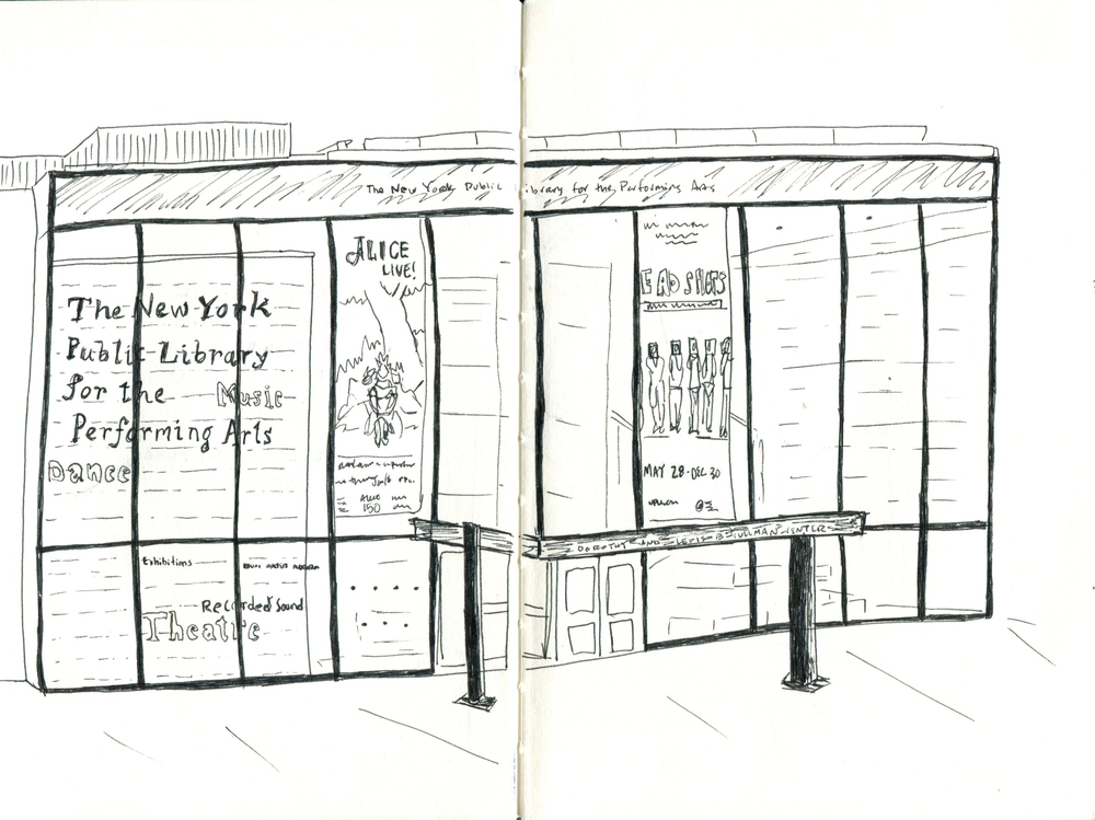 LibrarySketchbook03