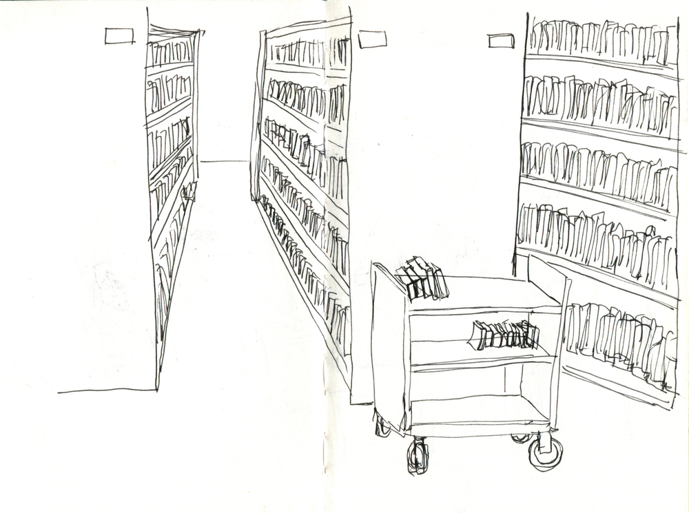 LibrarySketchbook04