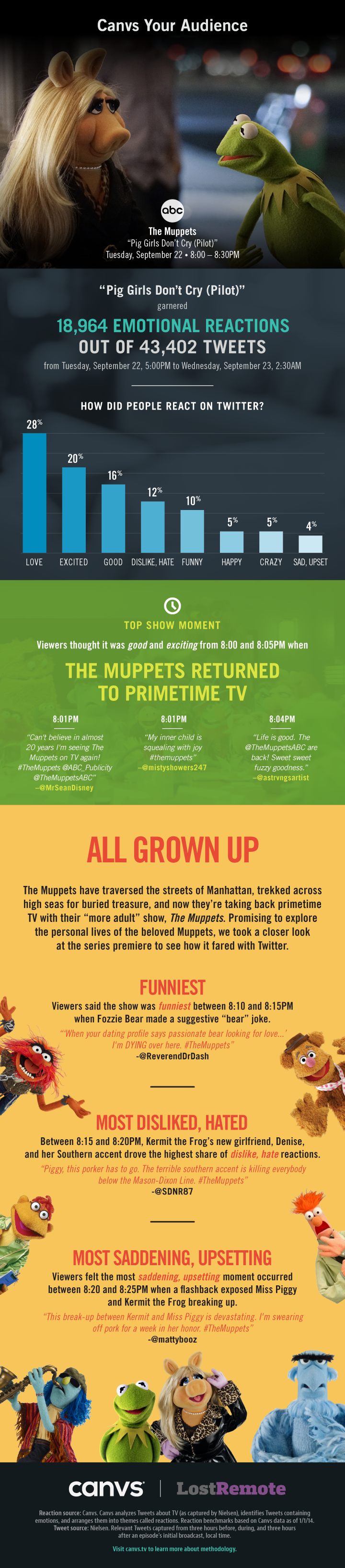 TheMuppets_Infographic_SocialTV