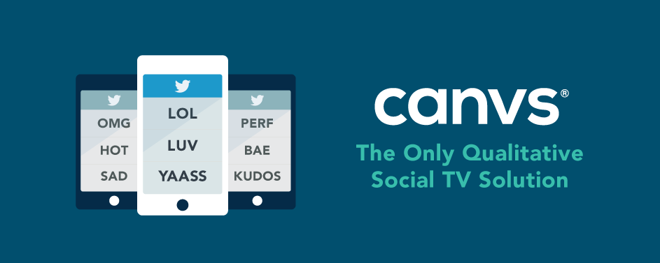 Canvs Twitter Campaign 3