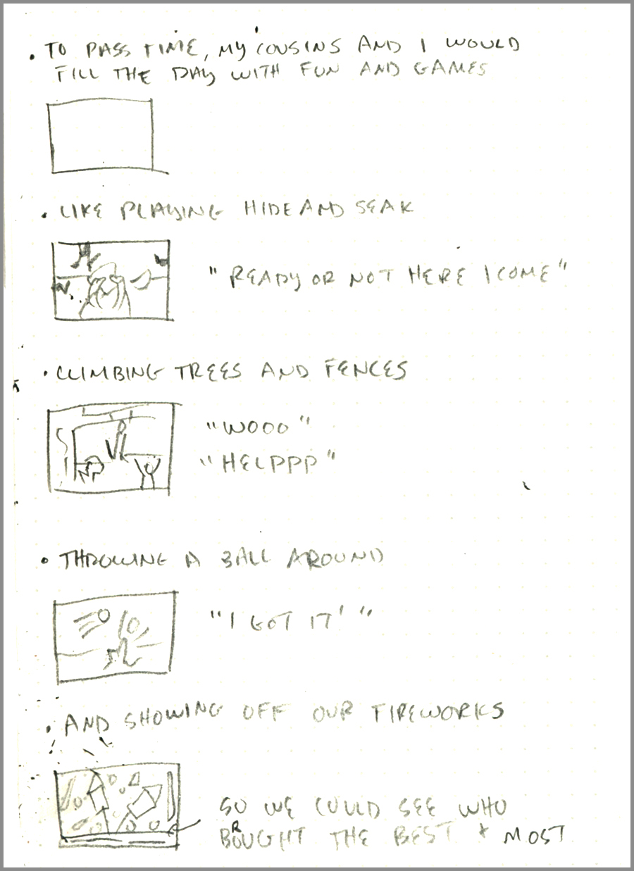 Process-Writing-web.jpg
