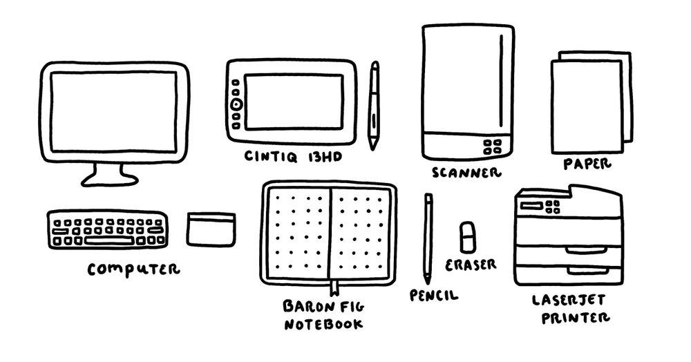 CreativeTools.jpg