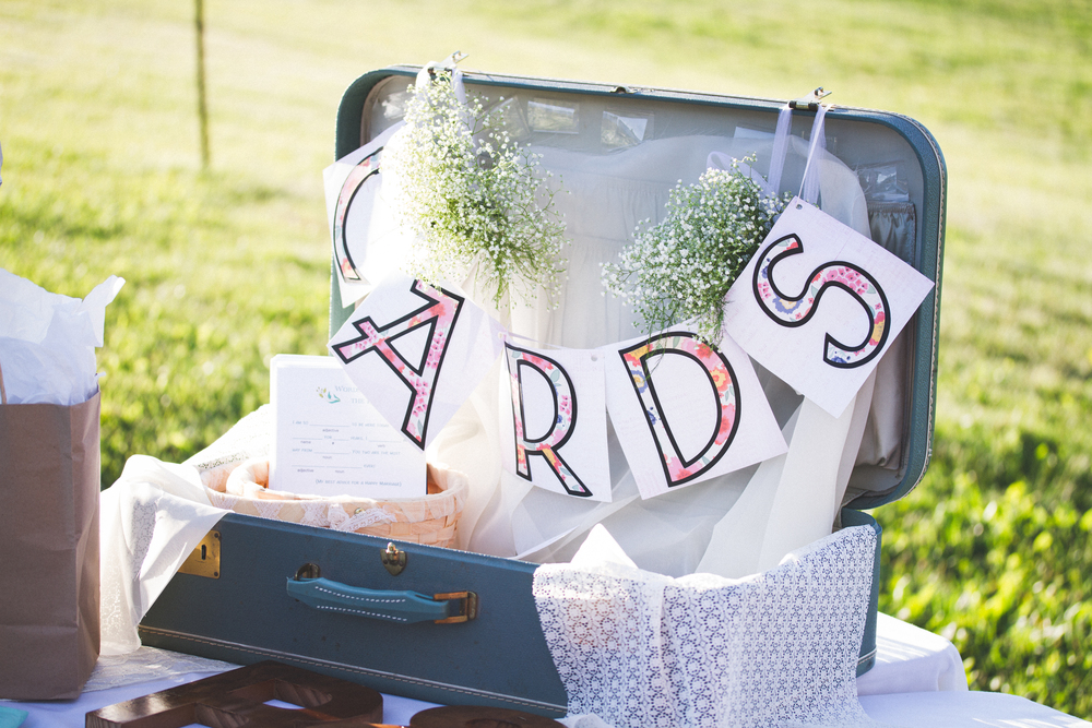 Gifts at Bliss Farm in Granville, Massachusetts. Sweet Alice Photography.