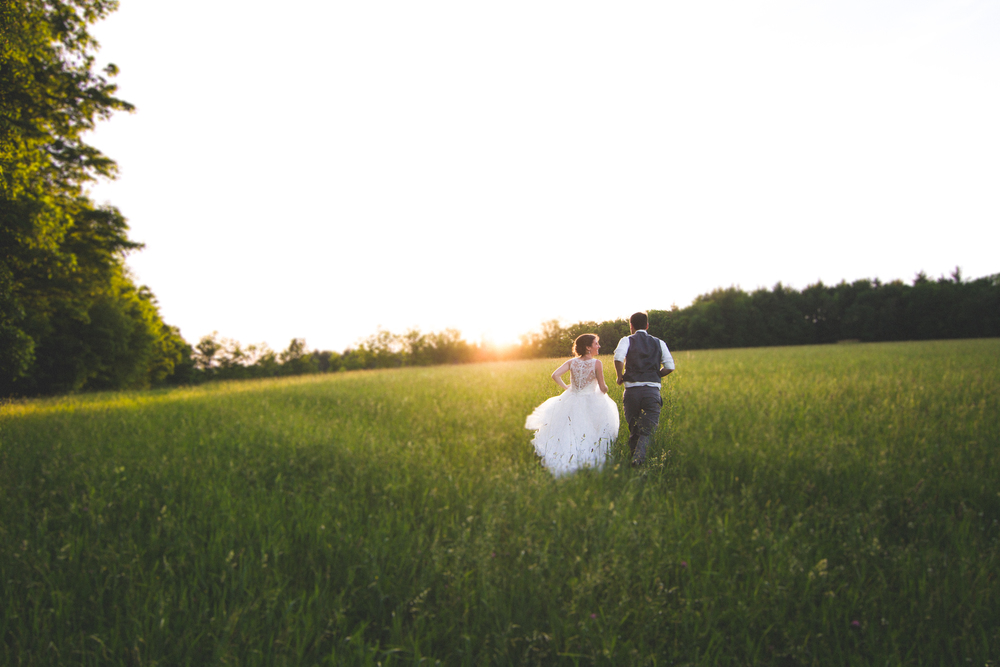 Hudson Valley Photographer   Sweet Alice Photography