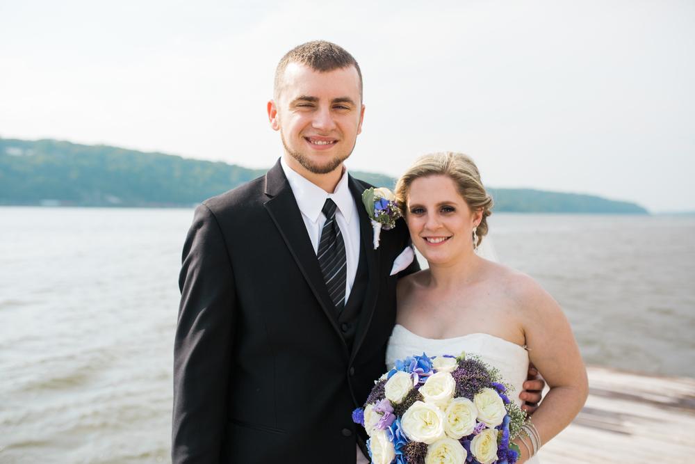 Mr + Mrs Lizewski-230.jpg