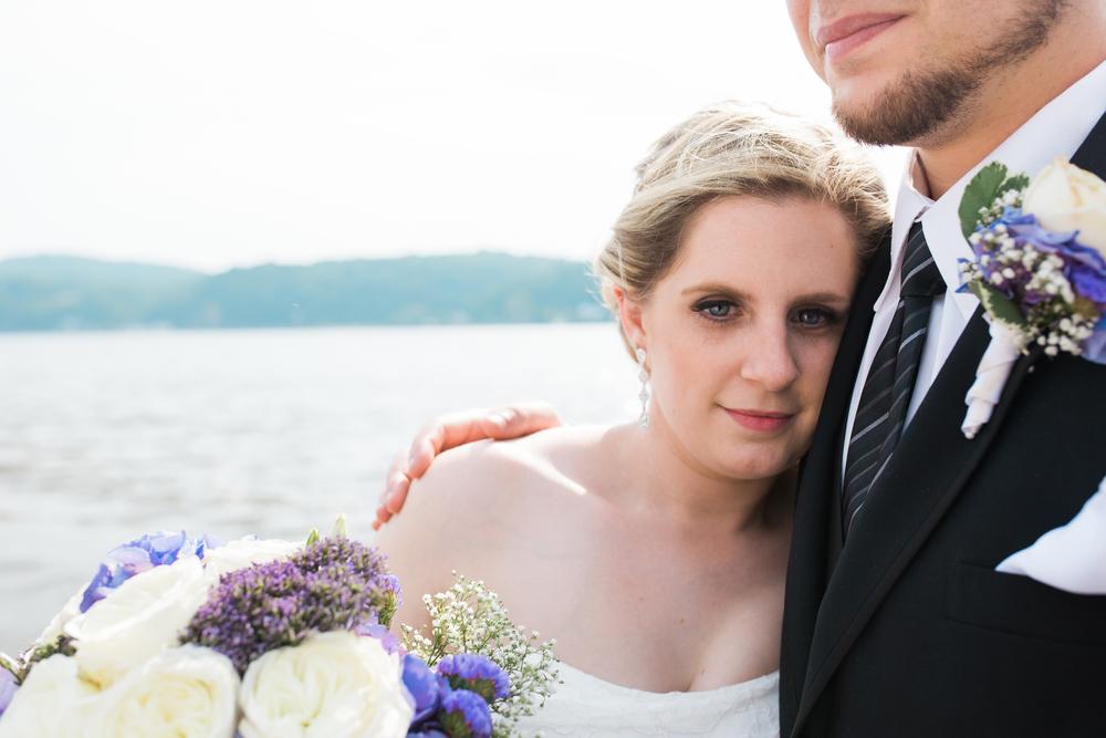 Mr + Mrs Lizewski-231.jpg