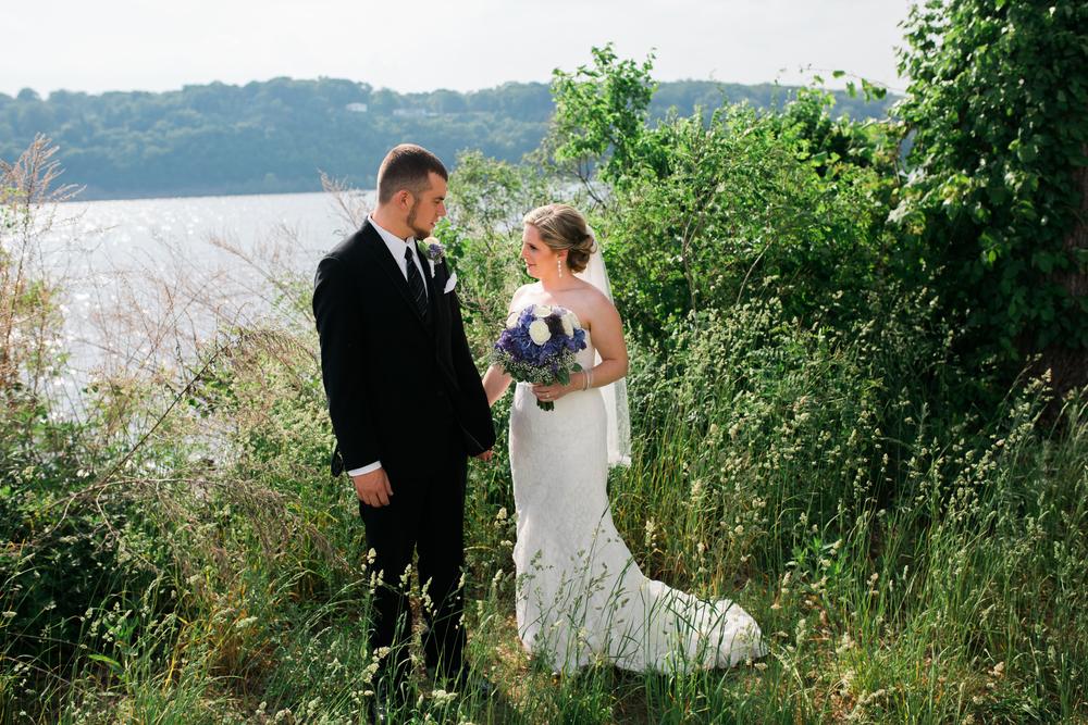 Mr + Mrs Lizewski-236.jpg