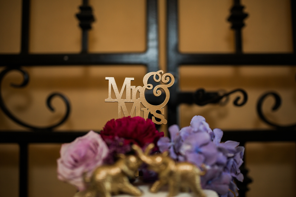 Mr + Mrs Lizewski-290.jpg