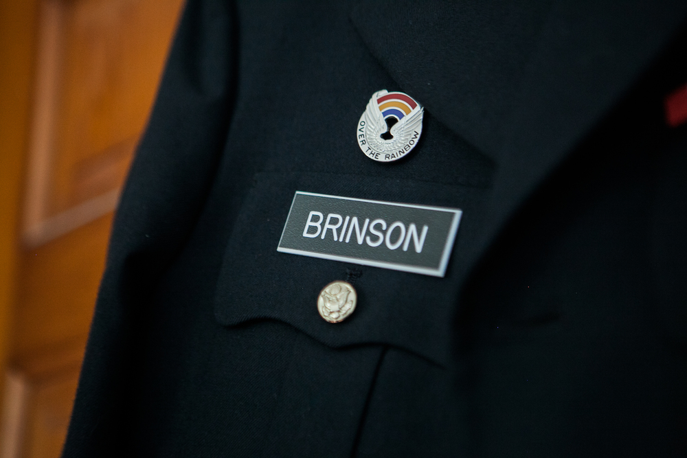 Mr + Mrs Brinson-19.jpg