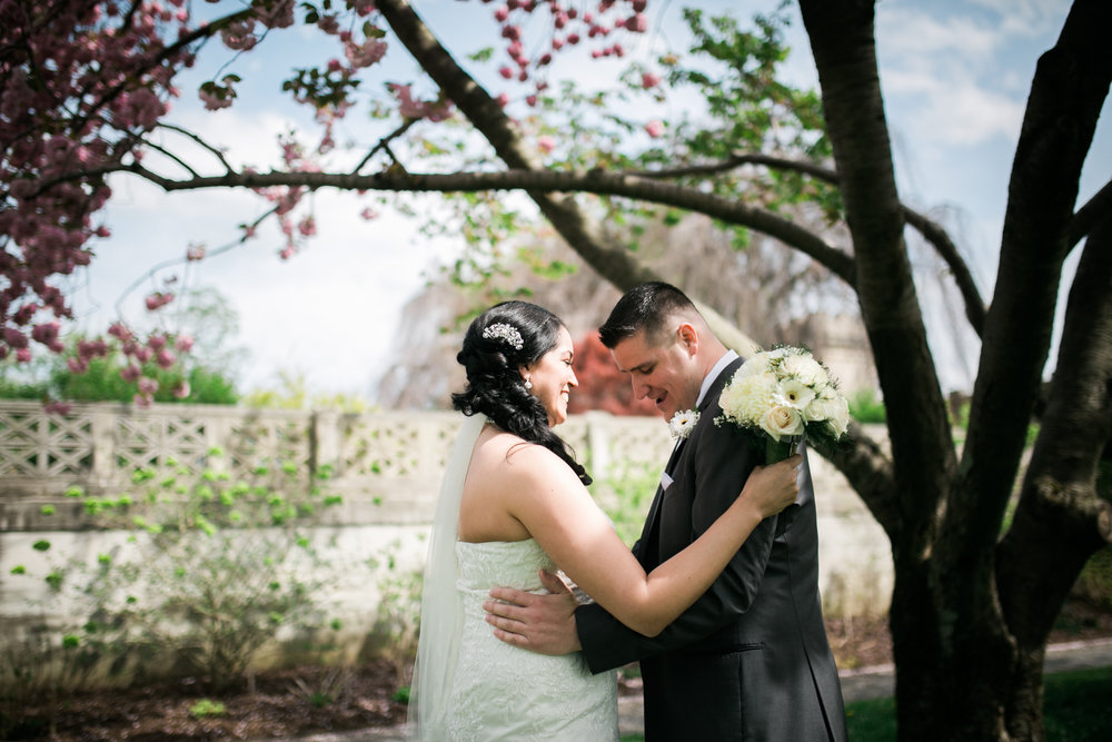 Hudson Valley Photographer Sweet Alice Photography-1-40.jpg