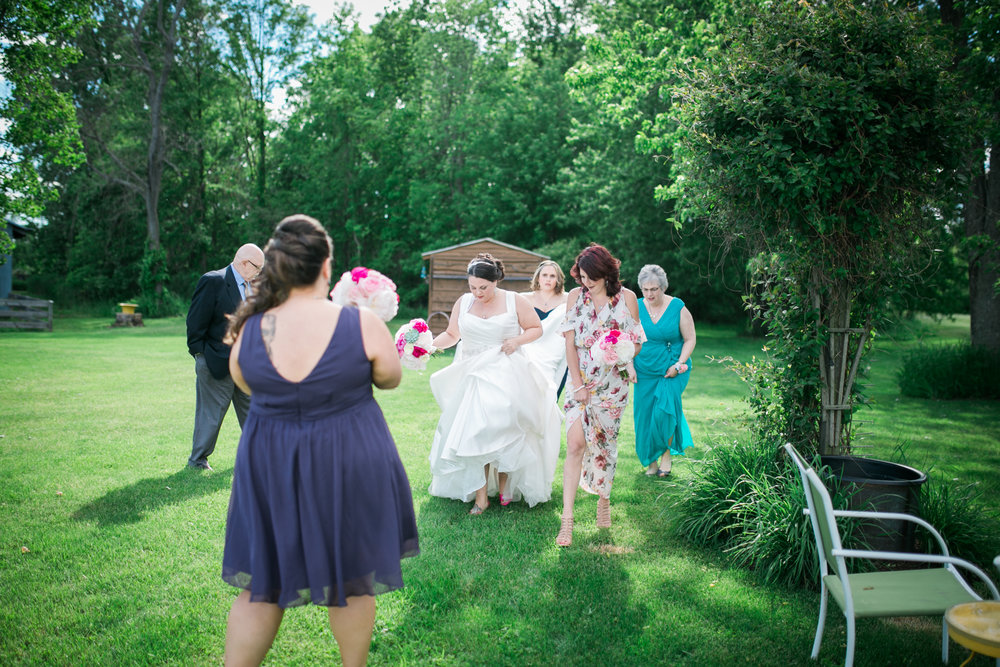 Hudson Valley Wedding Photographer Clermont State Historic Site Sweet Alice Photography 33.jpg