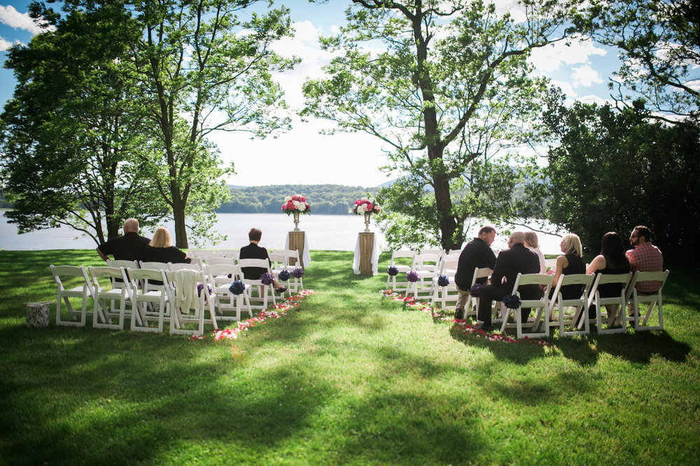 Hudson Valley Wedding Photographer Clermont State Historic Site Sweet Alice Photography 34.jpg