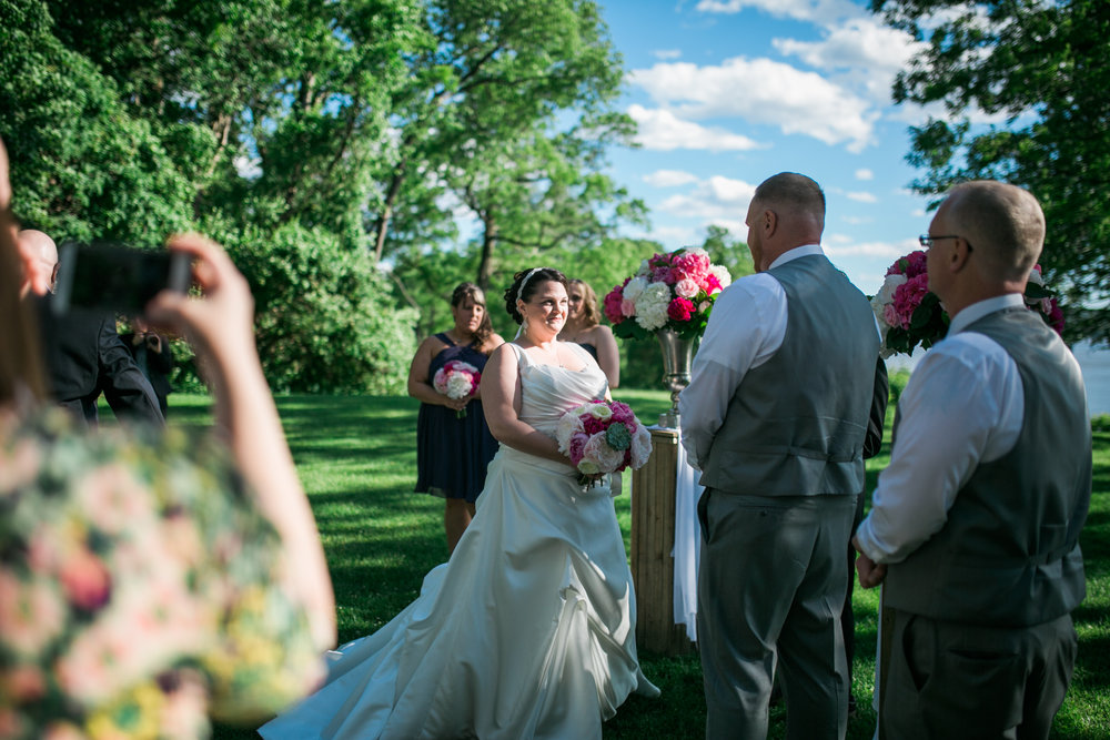 Hudson Valley Wedding Photographer Clermont State Historic Site Sweet Alice Photography 41.jpg