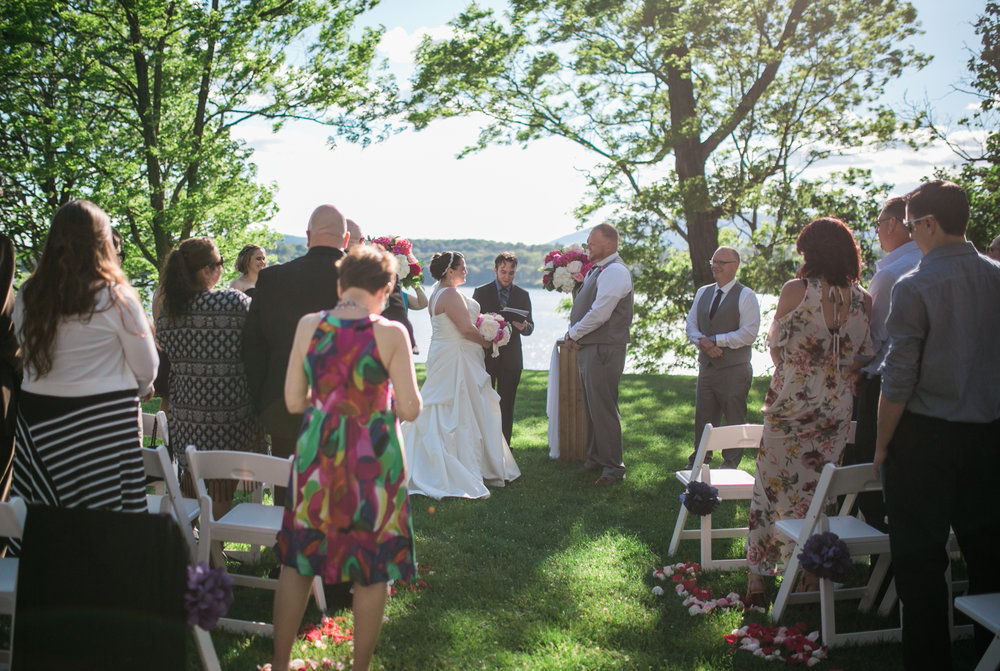 Hudson Valley Wedding Photographer Clermont State Historic Site Sweet Alice Photography 44.jpg