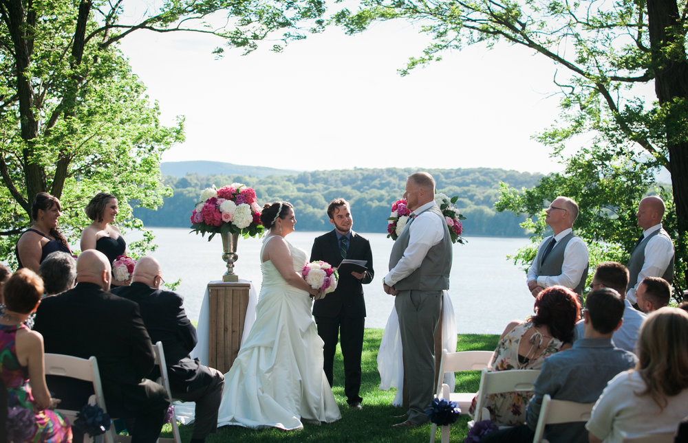Hudson Valley Wedding Photographer Clermont State Historic Site Sweet Alice Photography 58.jpg